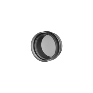 centra Lens für Spy grau