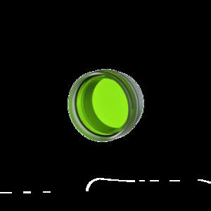centra Lens für Spy grün
