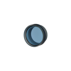 centra Lens für Spy blau