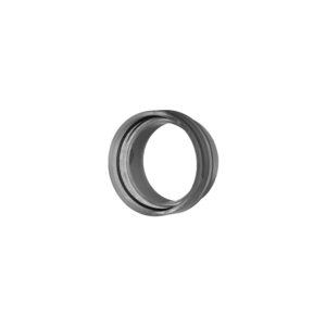 centra Lens für Spy C41 UV