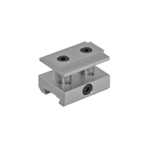 centra front sight elevation Block Club