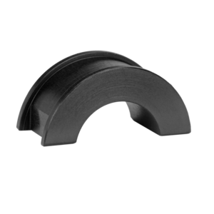Scatt Barrel Adapter Biathlon 16mm