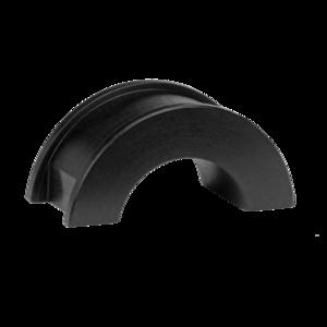 Scatt Barrel Adapter Biathlon 18mm
