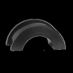 Scatt Barrel Adapter Biathlon 19mm