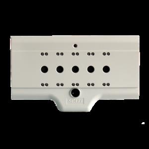 Scatt USB Biathlon Scheibe