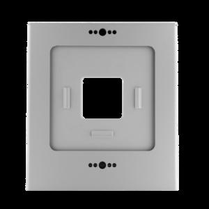 Scatt Target Protect USB an Scatt USB montiert