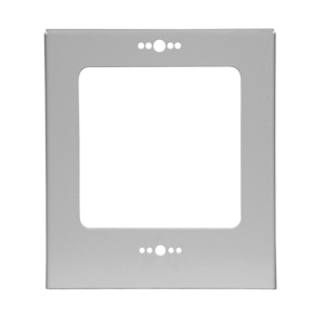 Scatt Target Protect USB