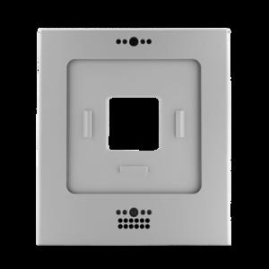 Scatt Target Protect Wireless an Scatt Wireless montiert