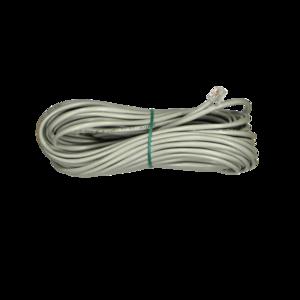 Scatt USB Kabel