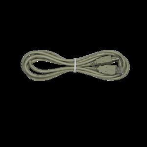 Scatt USB Target-Control-Kabel
