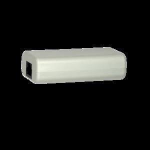 Scatt USB Target-Control WTC-01