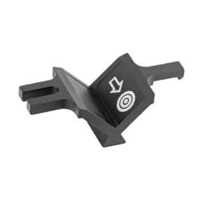 Scatt Universal sensor mount